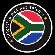 Red het Talent