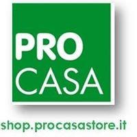 ProCasa