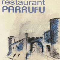 Restaurant Parrufu
