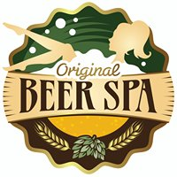 Original BEER SPA Prague