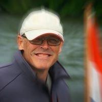 Maarten Udema Photography - Fine Art Travel