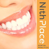 Nith Place Dental Practice