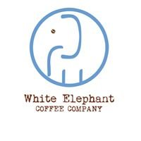 White Elephant Coffee Company