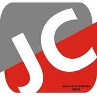 Serralharia JC
