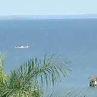 Lake Victoria Residence