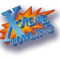 Xtreme Bowling