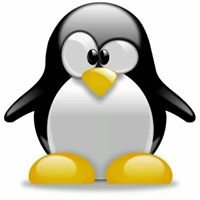 Linux User Group - Landau