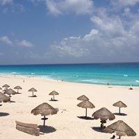 Vive Cancún