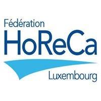 Fédération Horeca Luxembourg Asbl
