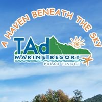TAd Marine Resort