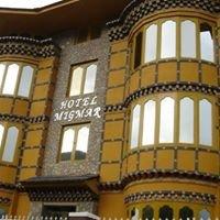 Hotel Migmar, Thimpu, Bhutan