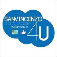 SanVincenzo4U