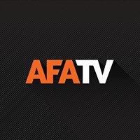 AFA TV