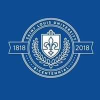 Saint Louis University - Office of Student Financial Services
