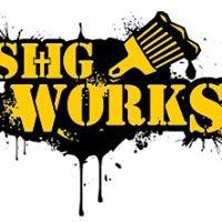 SHG Works