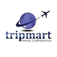 Tripmart Travel Corporation
