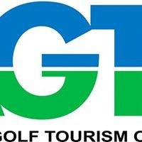 La Galerie du Voyage & Golf