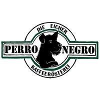 Perro Negro - Die Eicher Kaffeerösterei