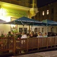 Restaurant Das Piano