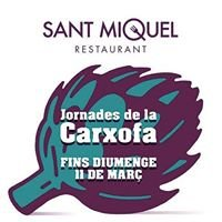 Sant Miquel Restaurant