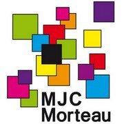 Mjc Morteau