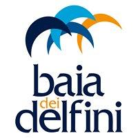 Baia dei Delfini Battipaglia