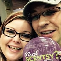 Scentsy Independent Directors by Smarter Scents