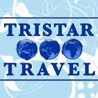 Tristar Travel