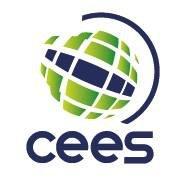 Consejo Ecuatoriano de Edificación Sustentable