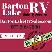Barton Lake RV Sales & Service