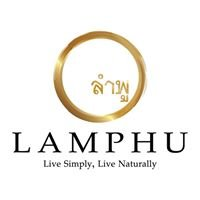 Lamphu, Organic & Natural Products