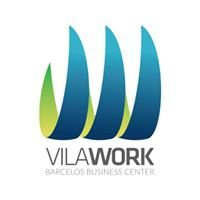 VilaWork - Barcelos Business Center