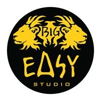 Big Easy Studio