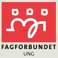 Fagforbundet Ung, Avd. Fredrikstad