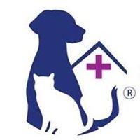 Bali Veterinary Clinic