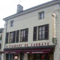 Restaurant de l'Abbaye le Délice
