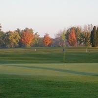 Hickory Grove Golf Course
