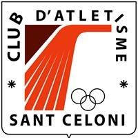 Club d'Atletisme Sant Celoni