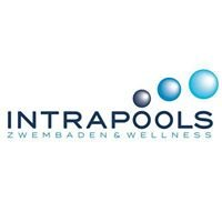 Intrapools zwembaden BVBA