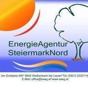 EnergieAgentur SteiermarkNord GmbH