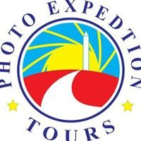 Photo Expedition Tours - A Photo Walking Tour Co.