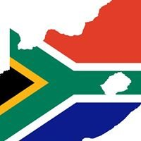 Entrepreneurship and Poverty Reduction in South Africa