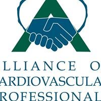 Alliance of Cardiovascular Professionals