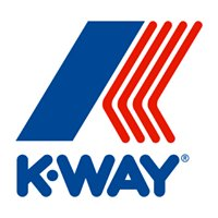 K-Way Piazza di Spagna