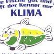 Fischhandlung Klima