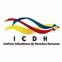 Instituto Colombiano de Derechos Humanos