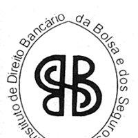 Instituto de Direito Bancário, da Bolsa e dos Seguros