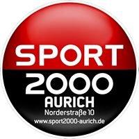 Sport 2000 Aurich GmbH