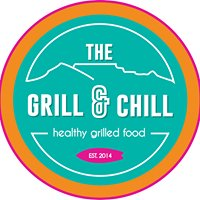 The Grill & Chill
