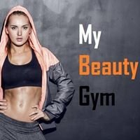 My Beauty Gym